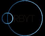 Orbyt AI